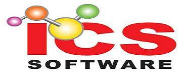 ICS Software Logo